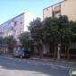 Biotherapy Clinic - San Francisco, CA