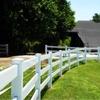 Golden - Wheat Ridge Fence Co