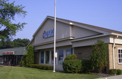 Leslie's Swimming Pool Supplies - North Olmsted, OH