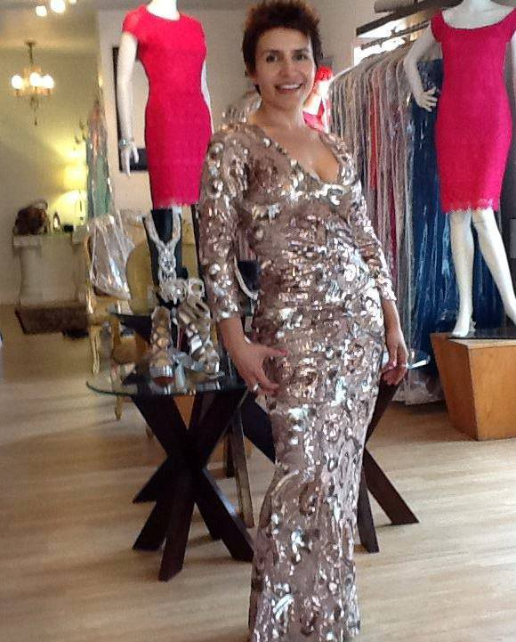 Ghalia Formal Dresses 6846 San Pedro Ave San Antonio Tx 78216 Ypcom