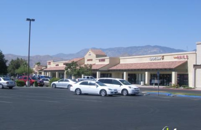 The UPS Store - Cathedral City, CA
