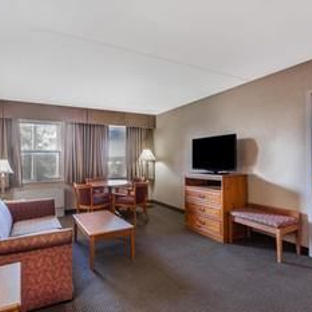 Travelodge Winchester - Winchester, VA