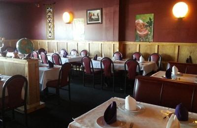 Phaya Thai Restaurant Sacramento Ca