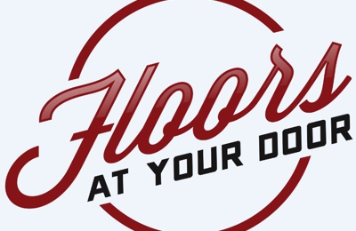 Floors At Your Door 2220 Foote Avenue Ext Jamestown Ny 14701 Yp Com