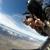 Skydive Lake Tahoe