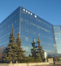 ASTAC - Anchorage, AK