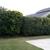 Noahs Lawncare And Tree Service