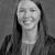 Edward Jones - Financial Advisor: Stephanie A Moos