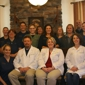 Blanchard Valley Veterinary Clinic - Findlay, OH