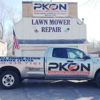 Pkon Power Equipment