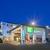 Holiday Inn Express Pendleton