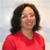 Dr. Gretchen Denise Graves, MD