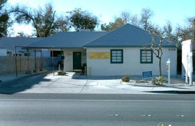 Safe & Save Driving School - Las Vegas, NV