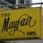 Mayfair Lounge - New Orleans, LA