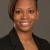 Allstate Insurance: AshleyRae Roberts Awkward