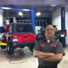 Highland Auto Air-Radtr Repair