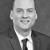 Edward Jones - Financial Advisor: Jason L Bell
