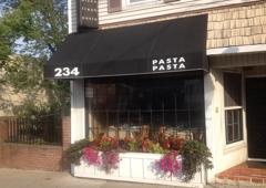 Pasta Pasta - Port Jefferson, NY