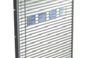 Baltimore Precision Door Inc