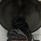 Sarata's African Hair Braiding - Charlotte, NC