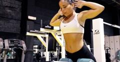 Condesa Gym Dance & Theater of Miami Inc - Miami Beach, FL