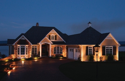 outdoor lighting perspectives of chattanooga 1700 s holtzclaw ave