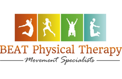 BEAT Physical Therapy - Columbia, MD