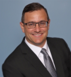 David McWhinnie - Ameriprise Financial Services, Inc. - Maumee, OH