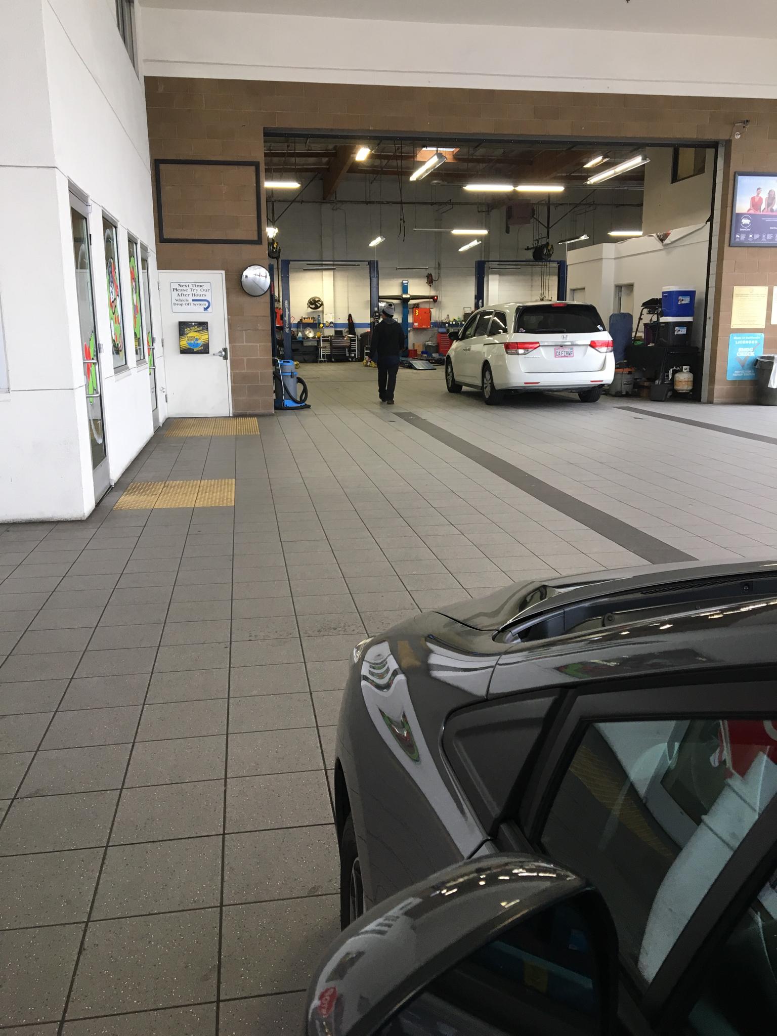 autonation honda roseville 230 automall dr roseville ca