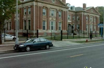 Chicago Baptist Institute - Chicago, IL