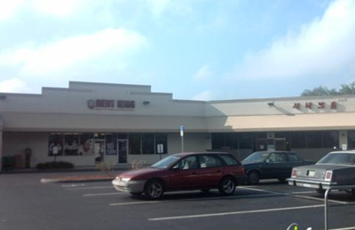 Rent King - Tampa, FL