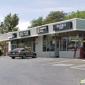 Domino's Pizza - Walnut Creek, CA