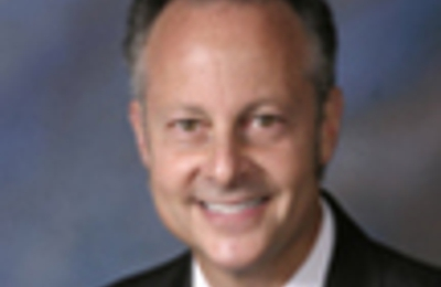 Gerald Rosenberg MD - San Antonio, TX