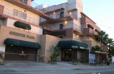 Consumer Advocate Services - Long Beach, CA