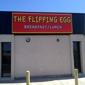 The Flipping Egg - Abilene, TX