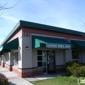 Arafiles-Reyes Mildred P DDS Inc - Union City, CA