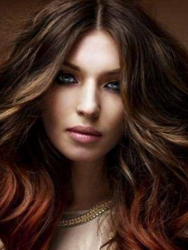 The Katwalk Hair Studio @ The Phenix Salon Suites