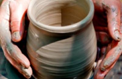 Phoenix Pottery - Cockeysville, MD