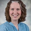 Jennifer A. Alderink, DO - Beacon Medical Group LaPorte