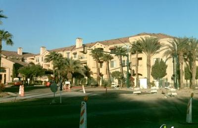 Mandarina Apartments - Phoenix, AZ