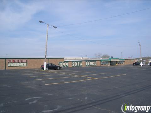 furniture warehouse 502 thompson ln nashville tn 37211 yp com rh yellowpages com