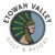 Etowah Valley Golf & Resort