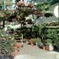 Old Town Garden Inc - Chicago, IL