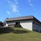 Dexter Living Center - Dexter, MO