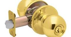 Pop-A-Lock Locksmith of Hartford - Simsbury, CT