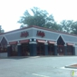 Arby's - Charlotte, NC