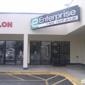Enterprise Rent-A-Car - Apopka, FL