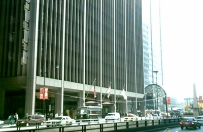 Donohue & Associates - Chicago, IL