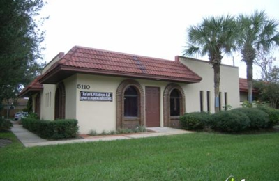 Rovira Enrique Dmd - Orlando, FL