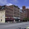 West Terrace Inc